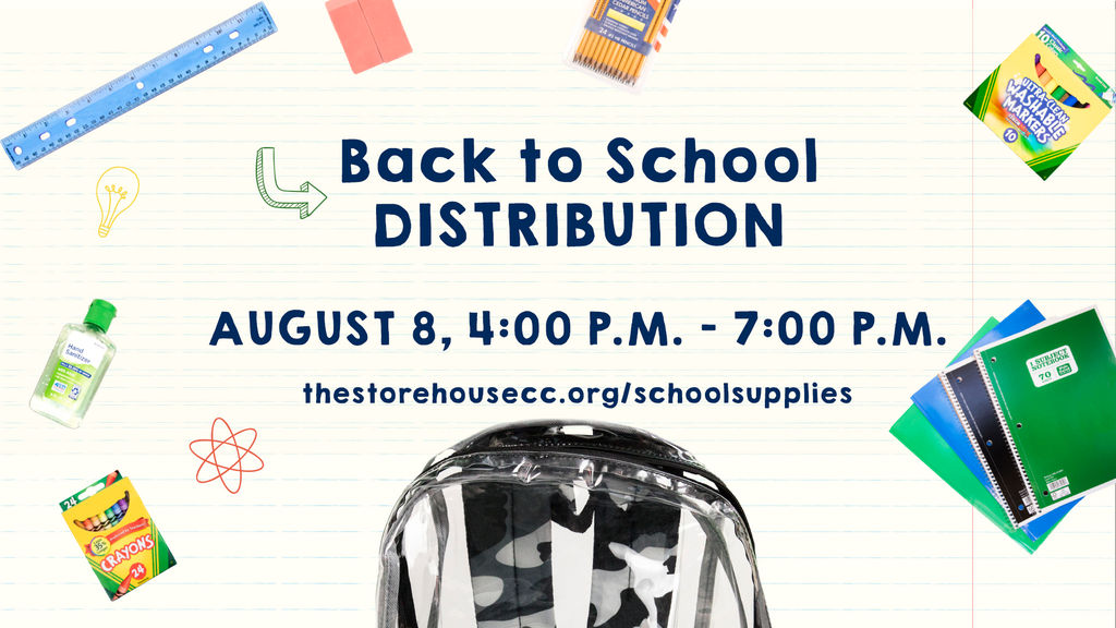 /images/pageimages/Back-to-School-Distribution.jpg