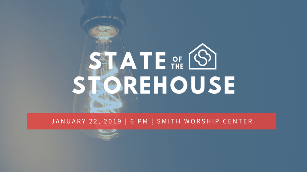/images/pageimages/STATE_of_the_STOREHOUSE_SWC.png